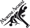 cropped-logo-small-3.png